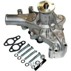 130-1250HP GMB Water Pump New for Chevy Le Sabre Suburban Express Van Blazer