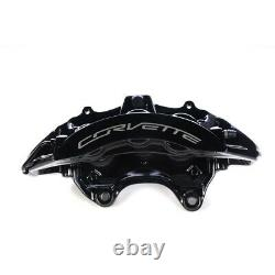 172-2674 AC Delco Brake Caliper Front Passenger Right Side New for Chevy RH Hand