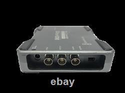 Blackmagic Design Mini Converter Heavy Duty HD/SDI to HDMI