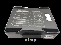 Blackmagic Design Mini Converter Heavy Duty SDI to Analog