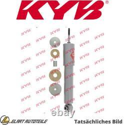 Der Stoßdämpfer Für Jaguar Xk 8 Convertible X100 Ec Aj27s Ce CC Aj8ft Aj26 Kyb