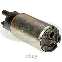 FE0150 Delphi Electric Fuel Pump Gas New for Chevy 525 5 Series Ram 50 Pickup