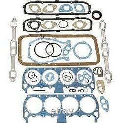 FS7891PT-11 Felpro Full Gasket Sets Set New for Town and Country Ram Van Truck
