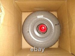 Ford AOD Heavy Duty High Stall Torque Converter 2000-2400