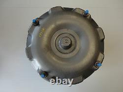 Ford / Mercury C6 1.375 Pilot Heavy Duty Ford Torque Converter