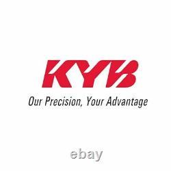 Genuine KYB Shock Absorber Front for Mercedes CLK200 Kompressor 1.8 (2/03-3/10)