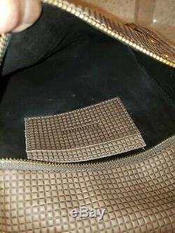 Hammitt Montana studded crossbody bag Brand New $595