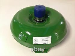 Powerglide 6cyl Heavy Duty Torque Converter