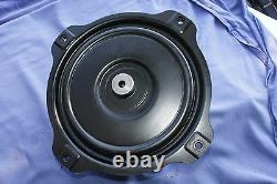 Range Rover Discovery 4 2.7 TDV6 Torque Converter Re-manufactured Heavy Duty