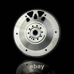 SunCoast Billet Flexplate For 2003-2007 Ford 6.0L Powerstroke Diesel