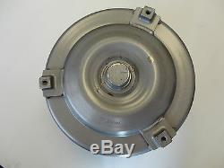 6l80, 6l80e, 6l90, 6l90e Heavy Duty Convertisseur De Couple Pour Chevrolet, Gmc