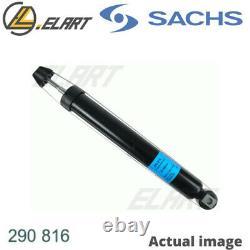 Absorbeur De Choc Pour Bmw 3 Coupe E36 S50 B30 S50 B32 3 Convertible E36 3 E36 Sachs