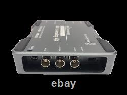 Blackmagic Design Mini Convertisseur Heavy Duty Sdi En Analog 4k