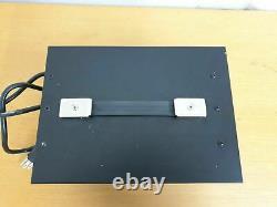 Convertisseur Rockstone Power 2000 Watt Heavy Duty Step Up/down Voltage Transformer