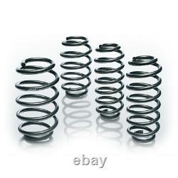 Eibach Pro-kit Abaissant Ressorts E2042-140 Pour Bmw 3 Convertible