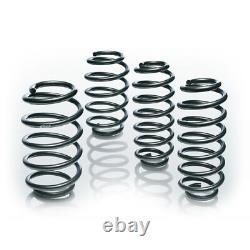 Eibach Pro-kit Lowering Springs E10-57-001-03-22 Pour Mini Mini / Mini Convertible