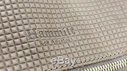 Hammitt Montana Clouté Sac À Bandoulière Brand New 595 $