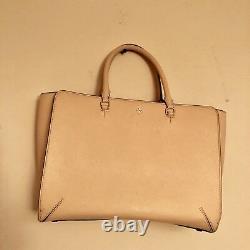 Tory Butch Bag Authentic -nouveau Pour Un Prix Incroyable